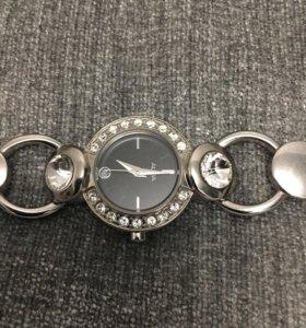 Часы женские Alba. Оригинал.