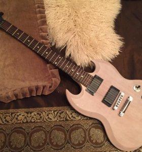 Gibson SGJ 2013 (USA)