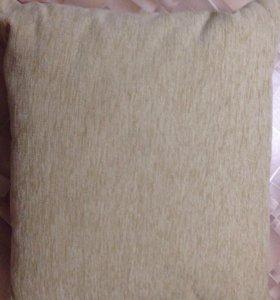 Подушка для дивана 2 шт