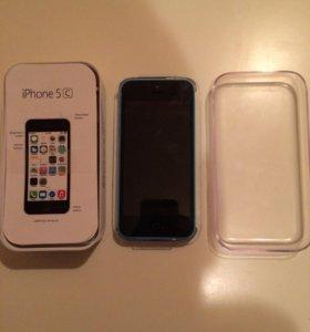 iPhone 5c обмен x box или ps3