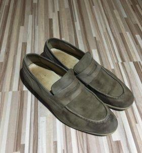Туфли мужские Geox