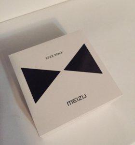 Наушники Meizu