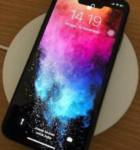iPhone 10