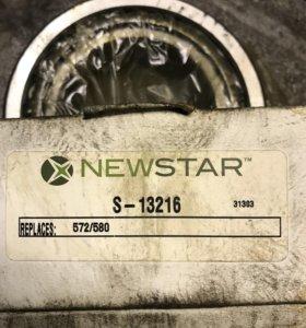 Подшипник new star