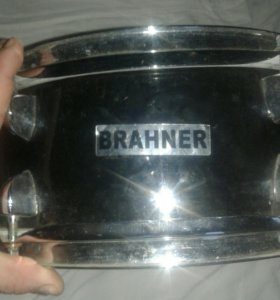 Барабан BRAHNER