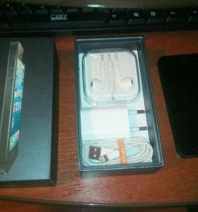 Aiphone5