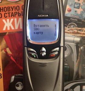 Nokia 8850 /8890 (Нокиа 8850)