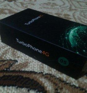 TurboPhone 4G 05