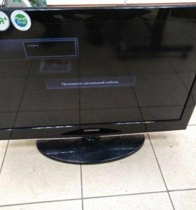 ЖК TV Samsung 32 '' 4 series