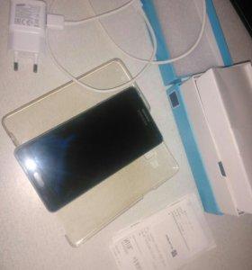 Samsung Galaxy A5 (15) (9000)
