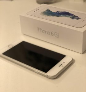 iPhone айфон 6s