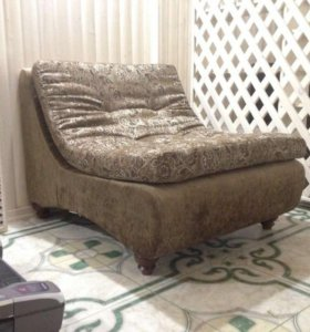 Сицилия 1 диван