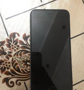 Продам iPhone 6 LTE РСТ