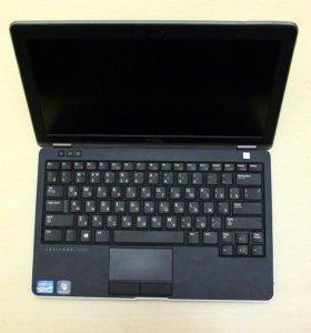 Клавиатура ноутбука DELL E6230