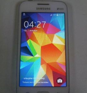 Продам Samsung SM-G350E