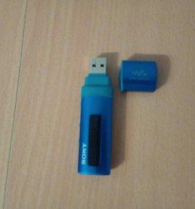 МР-3 Плеер Sony Walkman