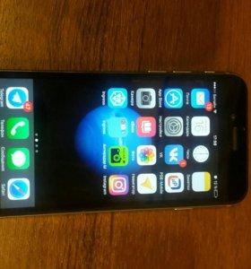 IPhone 6 16Gb 13 000