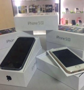 iPhone 4s,5s,6,6s,7