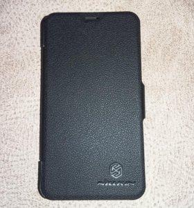 Чехол для Nokia Lumia 630