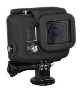 Чехол GoPro (новый)