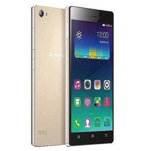 Телефон Lenovo Vibe X2 Pro