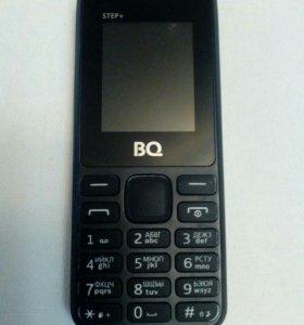BQM-1831