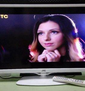 Телевизор JVC LT-32M340W