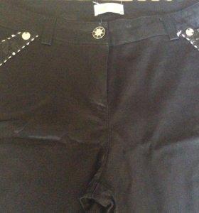 Женские брюки размер 48