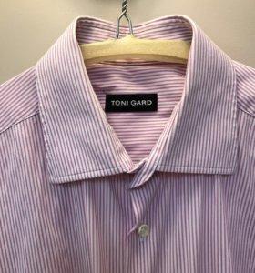 Рубашка Toni Gard