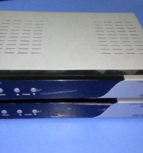 Ресивер GS 8304