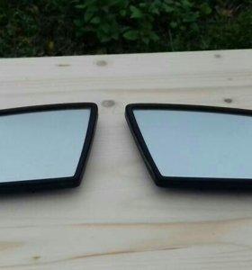 Зеркало BMW E60 Фотохром