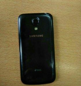 Телефон Samsung Galaxy S3 mini,