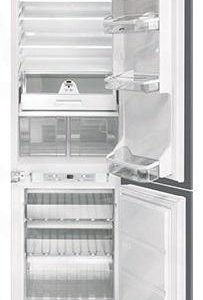 холодильник Smeg CR329aple