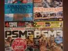 PSM PlayStation: The Official Magazine