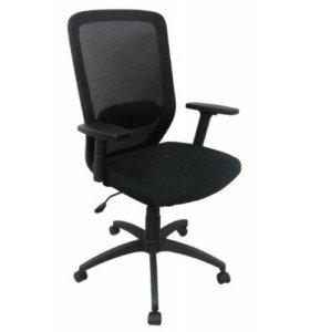 Кресло руководителя T-898-28