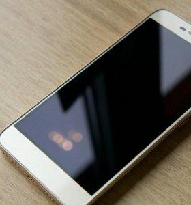 Honor Huawei 4C Pro + подарок