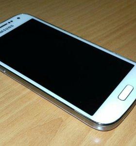 Samsung Galaxy s4 mini (gt-i9192)