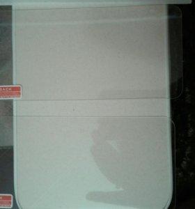 Стекла на Huawei Honor 6A