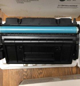 Картридж HP LAZERJET CF226X и CF226XC