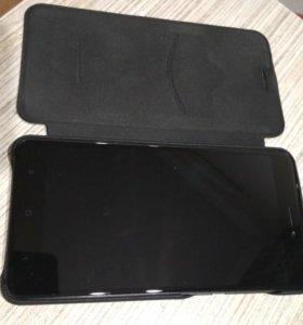 Xiaomi redmi note 4x 3/16