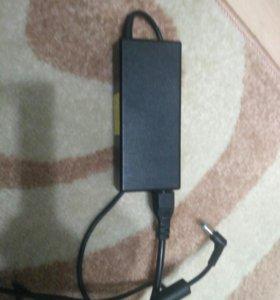 Зарядное для ноутбука Acer