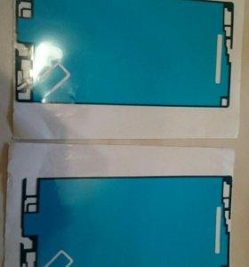 Скотч для Sony Xperia Ultra