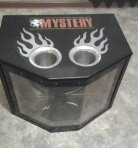 Сабвуфер Mistery