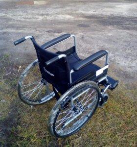 Инвалидное кресло-коляска << Армэд-2500 >>