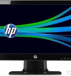 Монитор HP 2211 Х