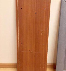 Мебельные каркас ДСП 16мм