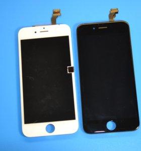 Дисплей iPhone 6/6s