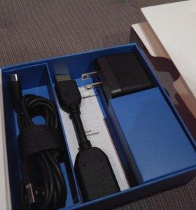 Chromecast почти новый медиаплеер