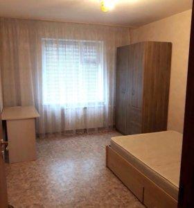 Комната, 16 м²