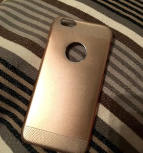 Новый чехол IPhone 6